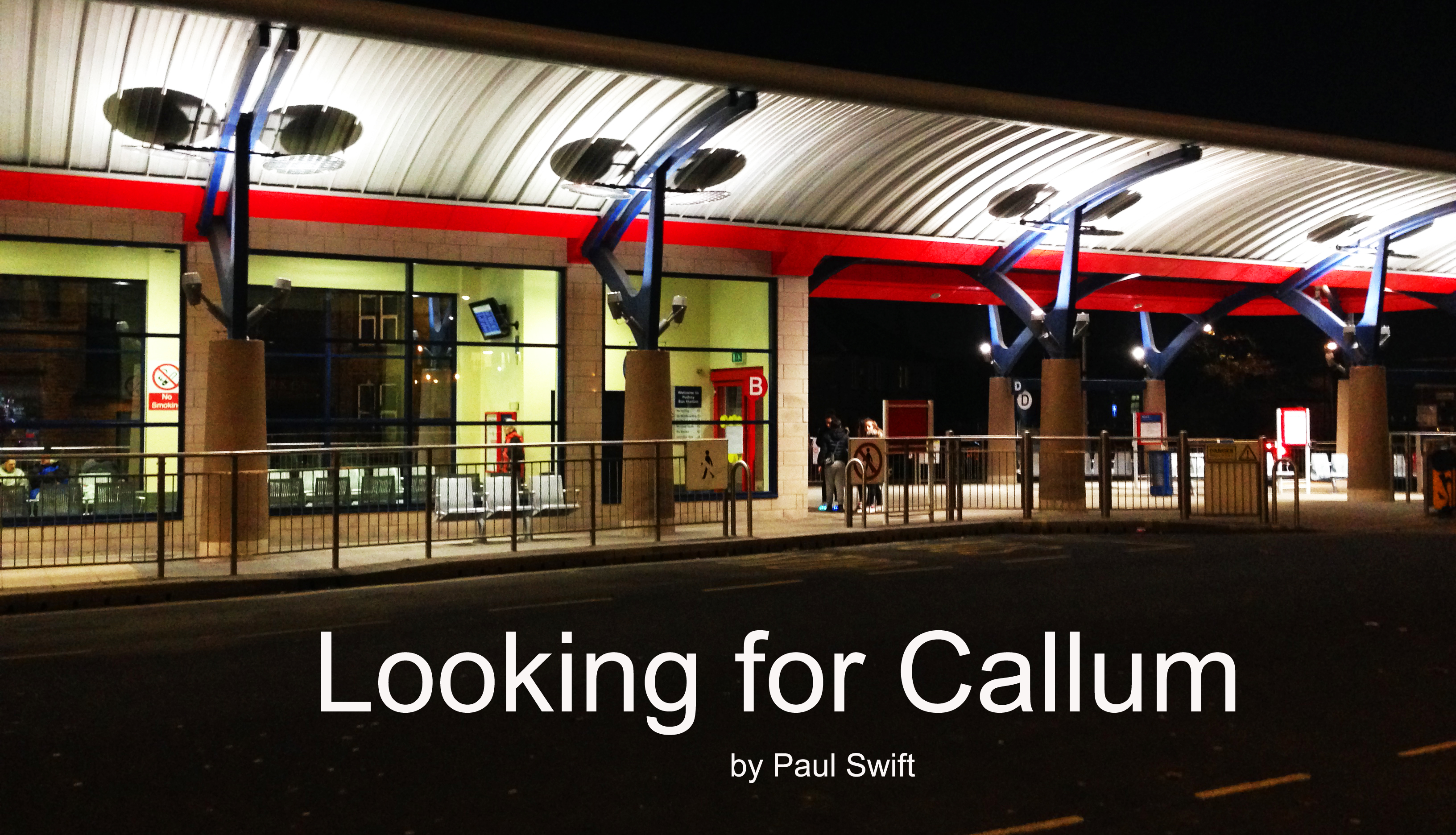 Looking for Callum graphic3Ax