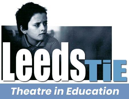 Leeds Theatre in Education